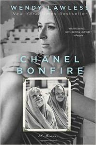 chanelbonfire