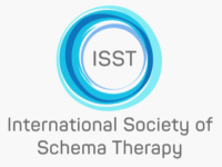 International Society Schema Therapy