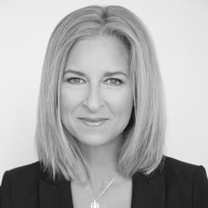 Dr. Danielle Sauve