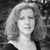Elizabeth Lacy