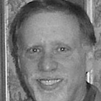 Irv Finkelstein